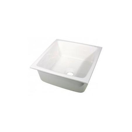 Cuve céramique 320 x 320 mm