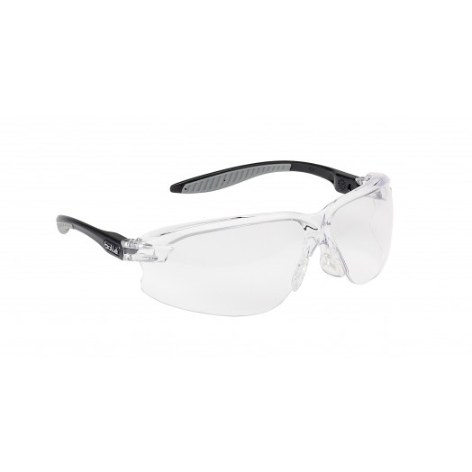 Lunettes de protection BOLLE AXIS