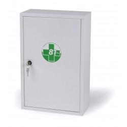 armoire pharmacie pour professionnels quipements de premiers soins. Black Bedroom Furniture Sets. Home Design Ideas