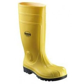 Botte STORM II HIGH