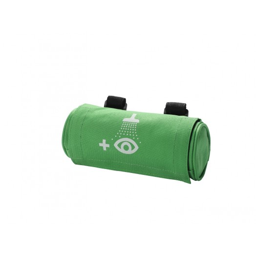 Etui de ceinture pour flacons 200 ml PLUM