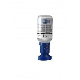 Lave-oeœil 200 ml pH Neutral PLUM