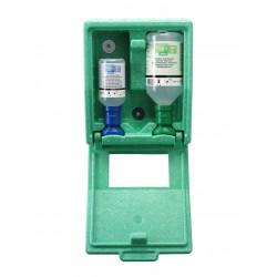 Coffret étanche pH Neutral PLUM