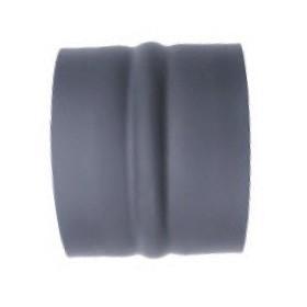 Manchette souple PVC