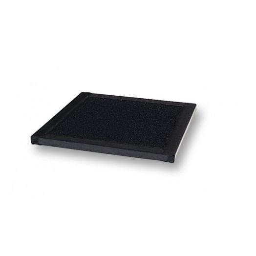 Filtre à charbon actif pour caisson K89190 et K89191
