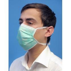 Masques Hygiènes