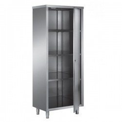armoires rangement et stockage m lamin hydrofuge ou en. Black Bedroom Furniture Sets. Home Design Ideas