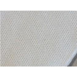 Tissus d'essuyage pour salle propre