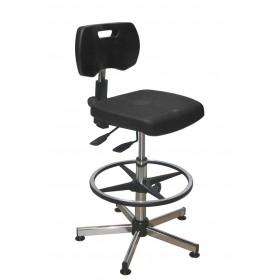 Chaise ajustable Polyuréthane