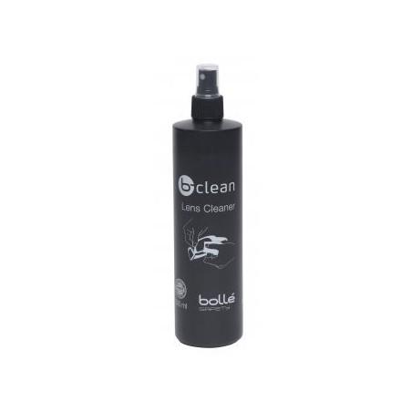 Spray 500 ml nettoyant