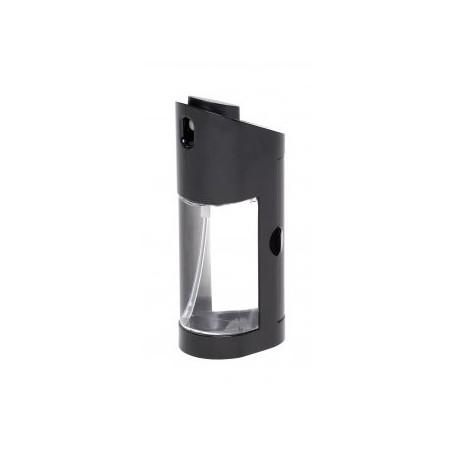 Kit anti-buée Spray + lingette microfibre