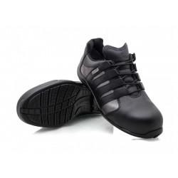 Chaussure basse BLACKLABEL Gaston Mille