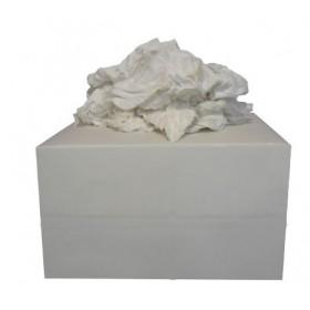 Essuyage blanc optique 10 kg