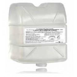 Savon liquide - Cartouche recharge 750 ml lot de 12