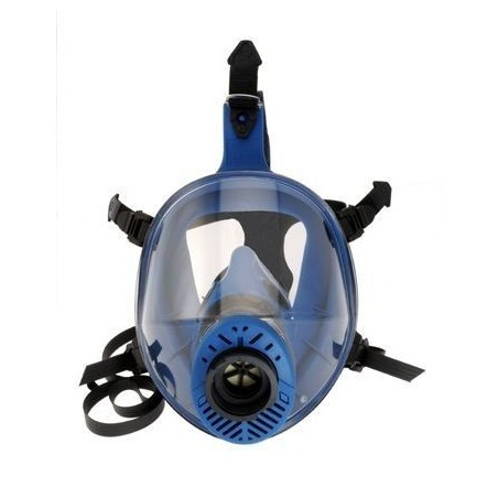 Masque complet TR 2002 CL2