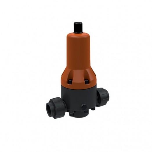 Réducteur de pression DMV765