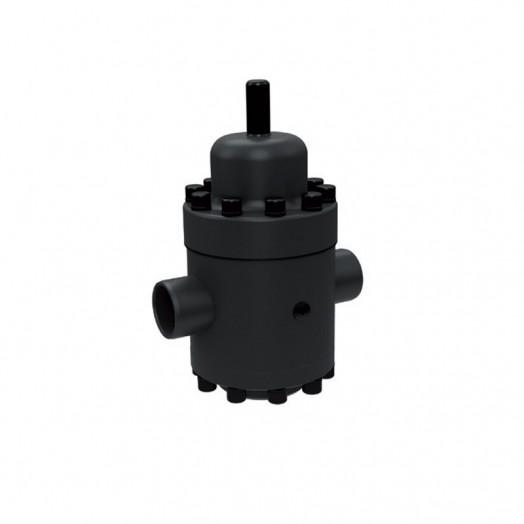 Réducteur de pression DMV750