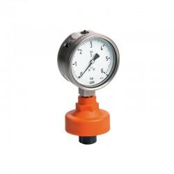 Séparateur de manomètre MDM902