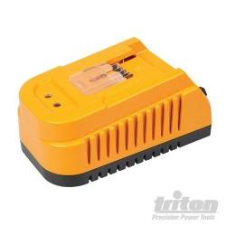 Chargeur rapide TRITON T20
