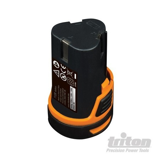 Batterie 12V TRITON T12 1.5Ah