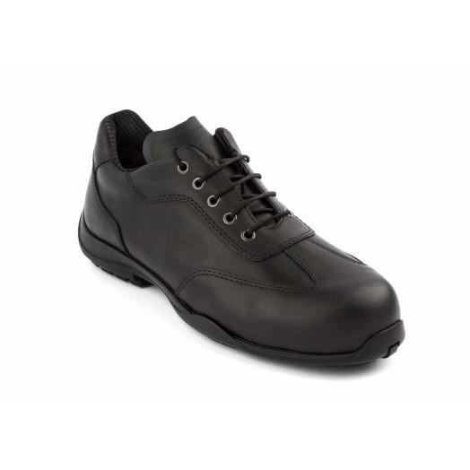 Chaussure basse MYCITY Gaston Mille