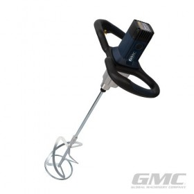 Malaxeur Ø160 mm GMC 1600 W