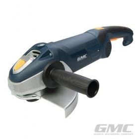 Meuleuse d'angle Ø230 GMC 2500 w
