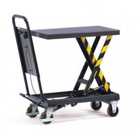 Chariot élévateur 250 kg