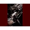 Clé à chocs 1/2'' BAHCO 440 Nm en magnésium