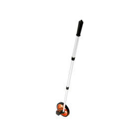 Odomètre Ø150 mm BAHCO