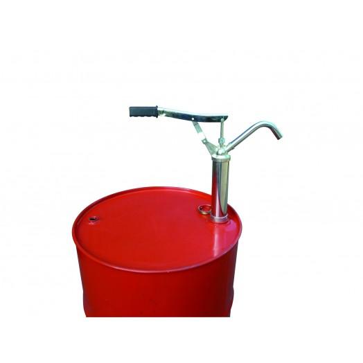 Pompe vide f t bec pour produits chimiques non corrosifs - Pompe vide fut ...