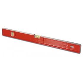 Niveau STANLEY rectangulaire TMLH 40/80 cm