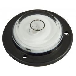 niveau de surface bulle stanley poser ou visser taille. Black Bedroom Furniture Sets. Home Design Ideas