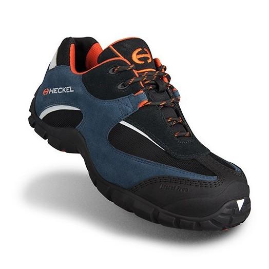 Chaussure basse Macspeed 2.0 HECKEL
