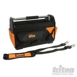 Sacoche fourre-tout à outils Triton