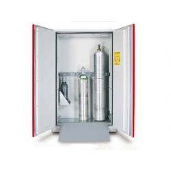 Armoire stockage bouteilles de gaz L1200