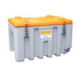 Box chantier 150 L à 750 L