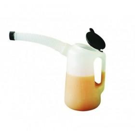 Broc à huile