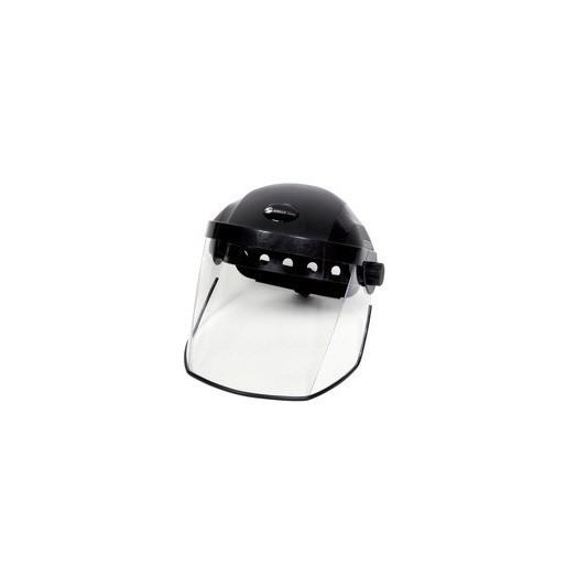 39bc807e873d94 Ecran facial avec protege front electricien ecran facial arc electrique