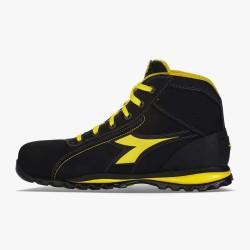 Chaussures de sécurité Glove hautes Diadora