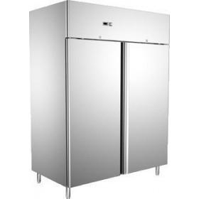 Armoire réfrigérée négative ventilée 2 portes