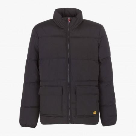 Doudoune Padded Jacket Only Diadora Utility
