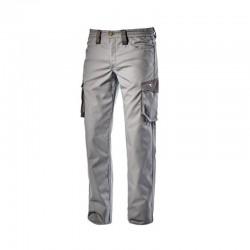 Pantalon de travail Staff Diadora Utility