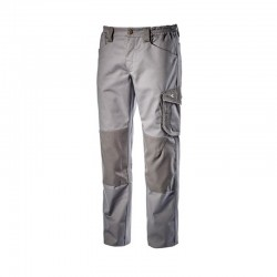 Pantalon ROCK Diadora anti-abrasion