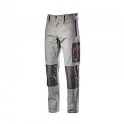 Pantalon de travail Pant Stretch Diadora Utility