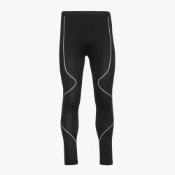 Dessous de pantalon thermique Diadora