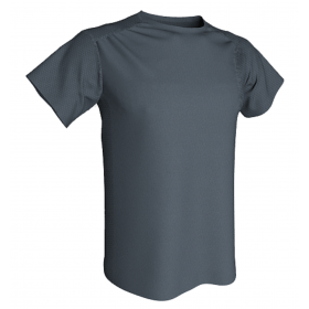 Tee shirt respirant Acqua Royal