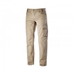 Pantalon de travail toute saison Trade Diadora Utility