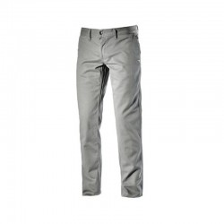 Pantalon COOL Diadora industrie