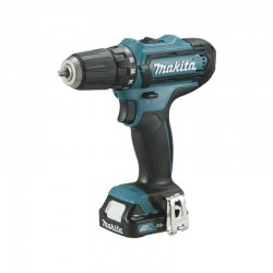 Perceuse visseuse MAKITA DF331DWAE